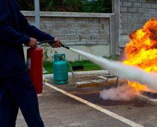 пройти пожарно технический минимум