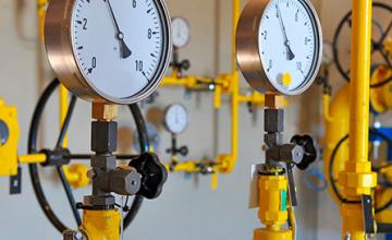 Проектирование газоснабжения Москва