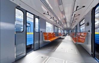 ПБ в метро